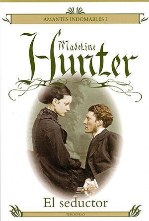 Reseña de El Seductor de Madeline Hunter en http://www.nochenalmacks.com/el-seductor-de-madeline-hunter/