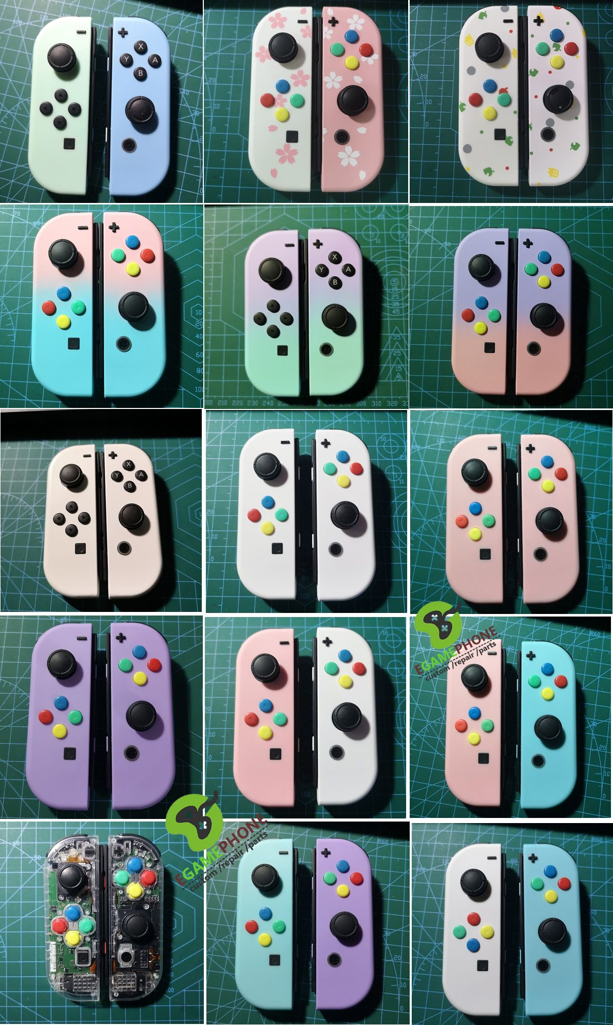 Pin στον πίνακα nintendo switch