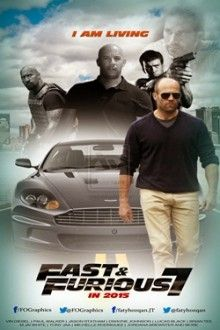 Fast And Furious 7 Ganzer Film Deutsch Anschauen