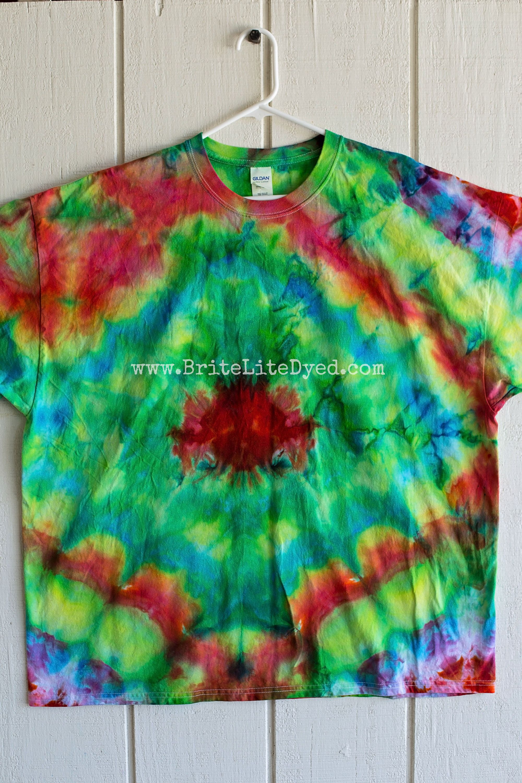 9ee4fec3 Plus size tie dye in stock, too!  https://www.etsy.com/listing/255966645/unisex-t-shirt-3xl-tshirt-tie-dye- shirt