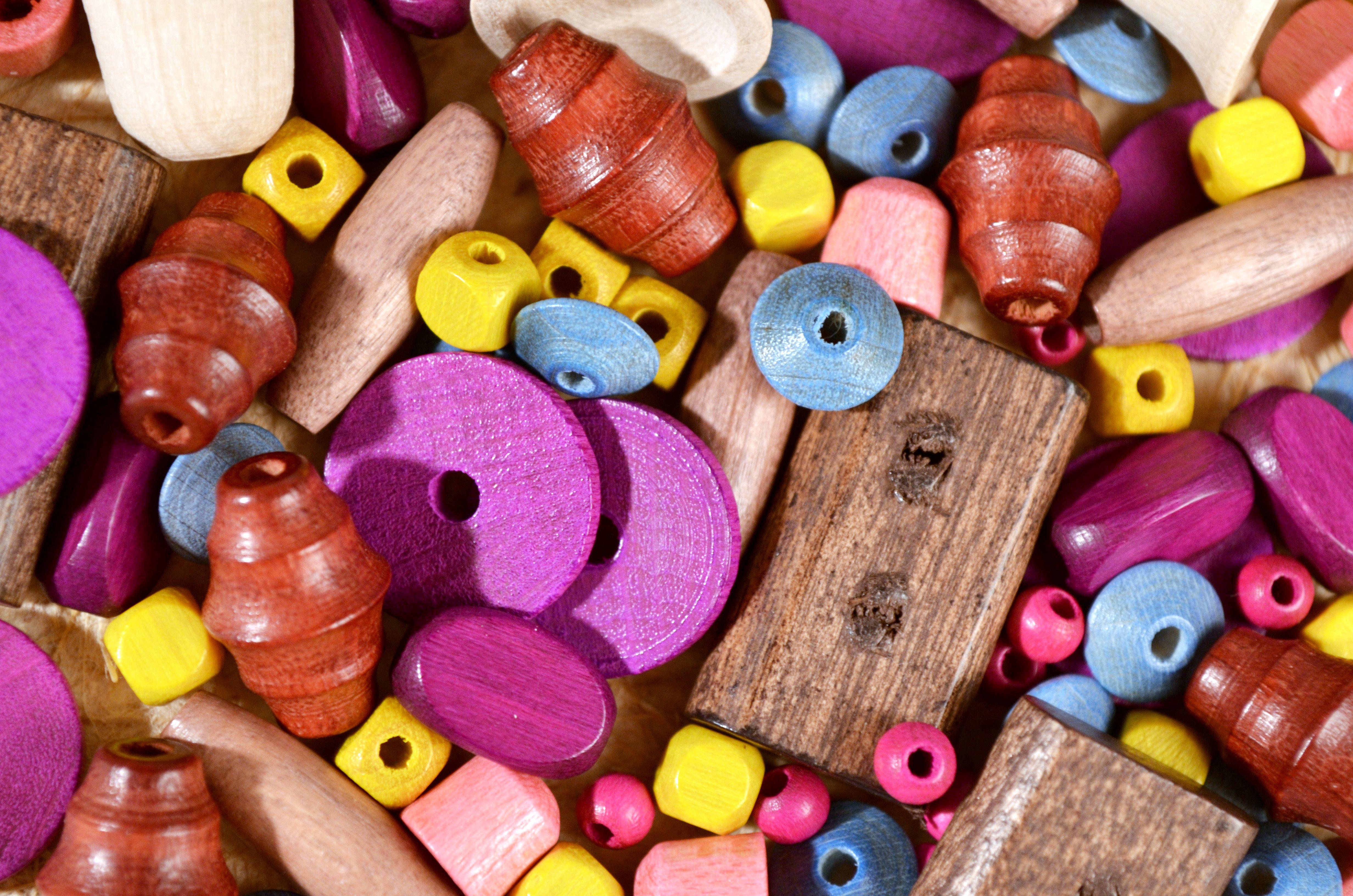 http://www.beadshop.com.br/?utm_source=pinterest&utm_medium=pint&partner=pin13 Confira a variedade de produtos em Madeira!