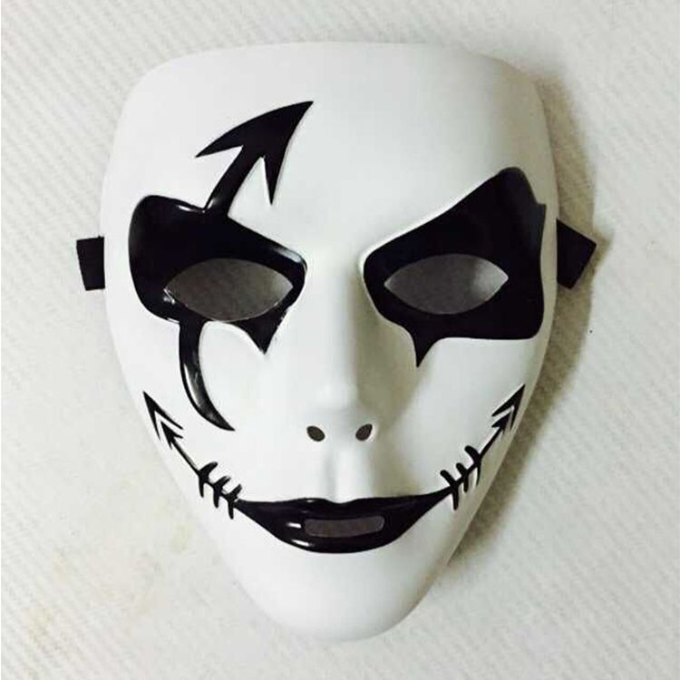 cool mask google search - Cool Masks For Halloween