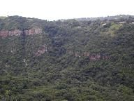 Just Inland Of Durban On The Coastal Escarpment Between Pinetown And Hillcrest Is The Krantzkloof Nature Reserve It Is The Spe With Images Kloof Nature Reserve Pinetown