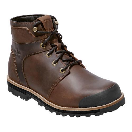 Keen The Rocker Waterproof Boot | Boots