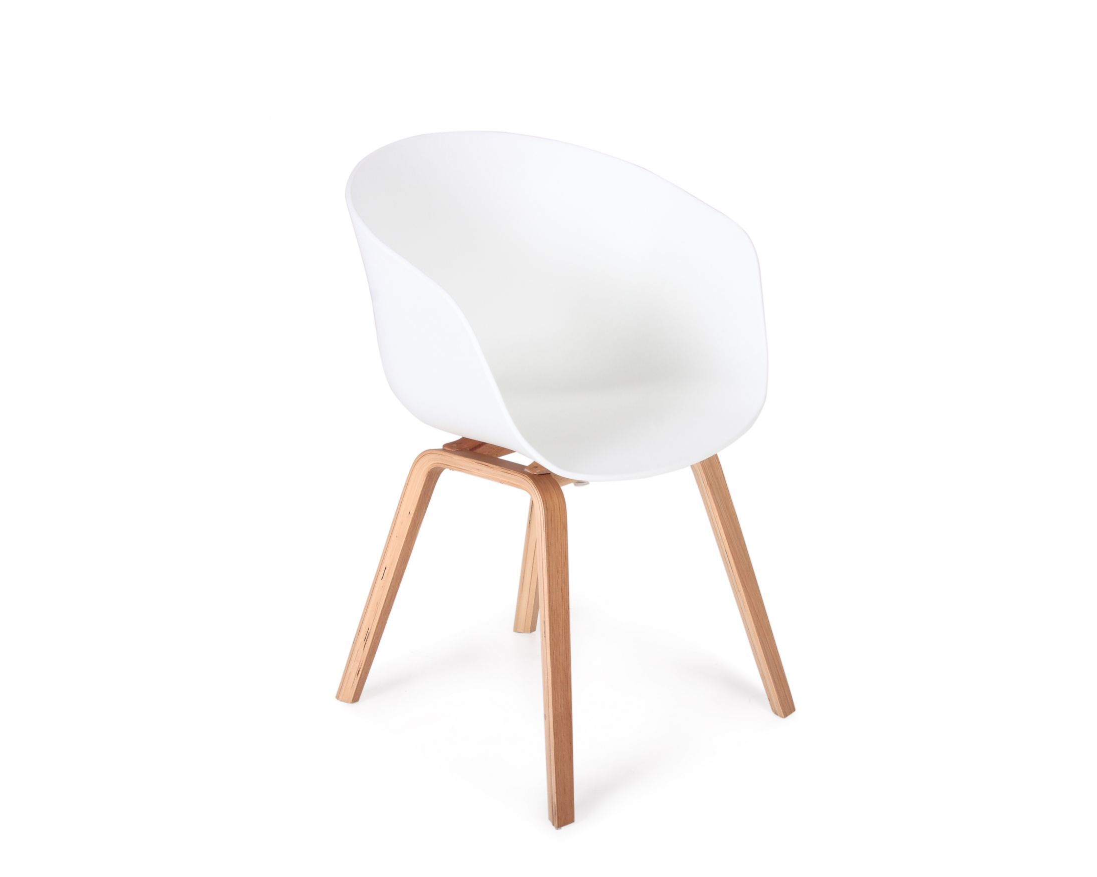 office chair conference dining scandinavian design aac22. the hay chair is a premium reproduction of original about aac22 by office conference dining scandinavian design aac22 c