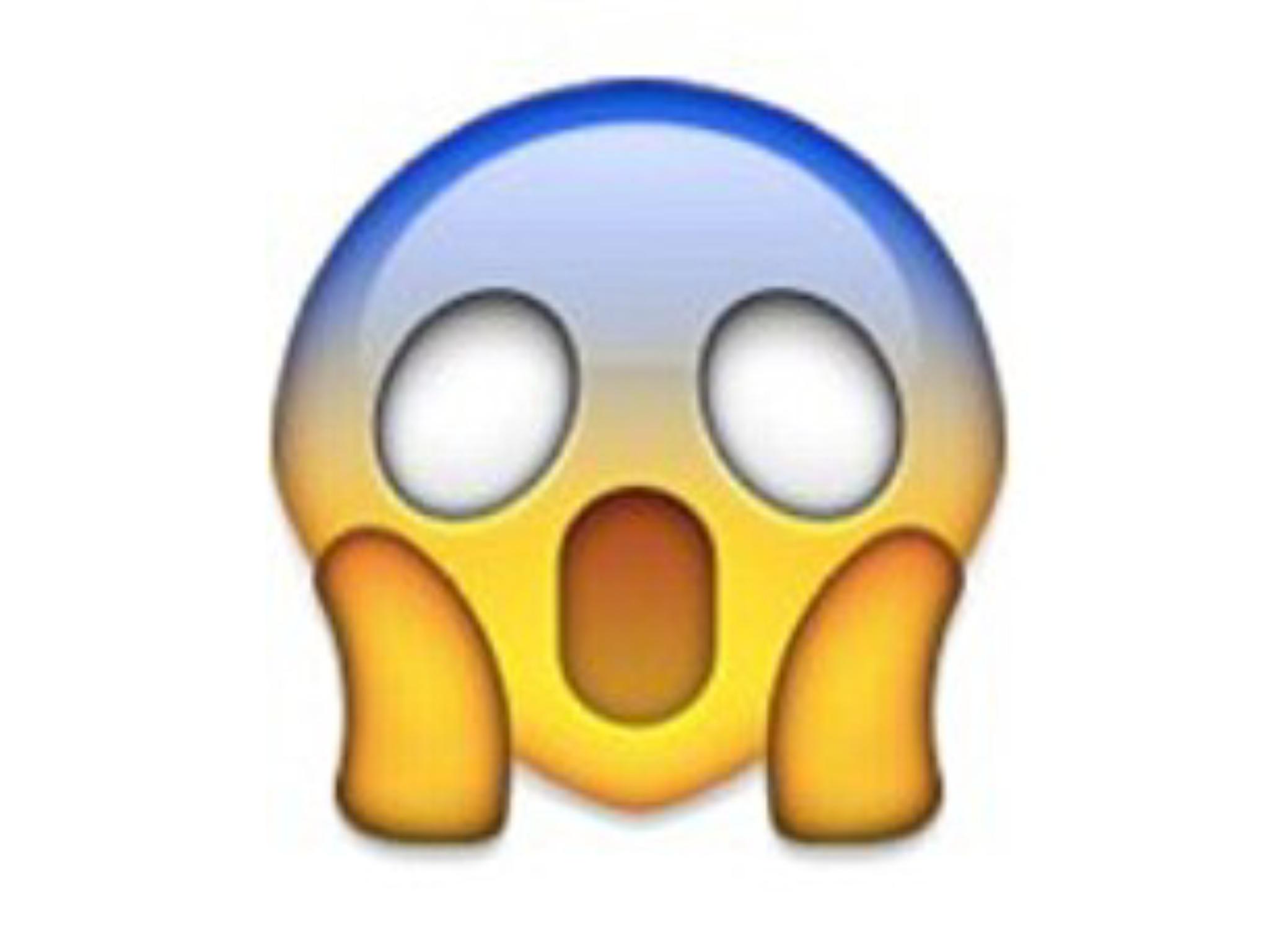 Pin By Peppa On Emojis Emoji