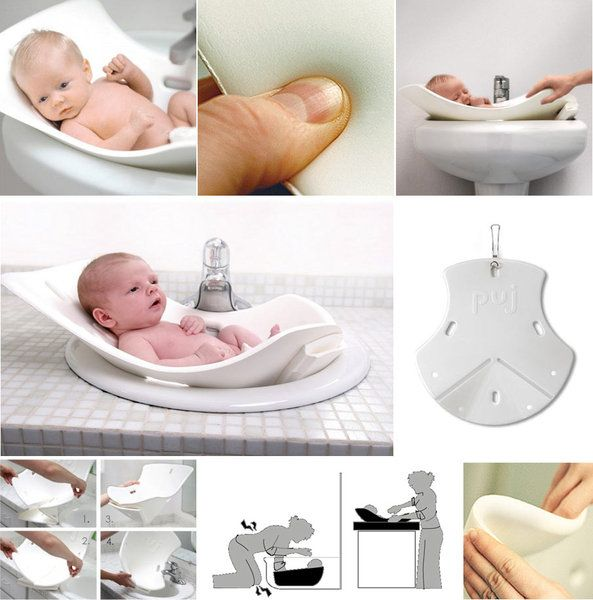 I want a puj tub! :-) | Ideas for my child... | Pinterest | Babies ...