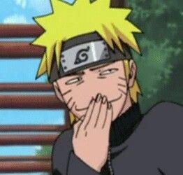 Pin By Uzumaki Sama On صور متحركه Naruto Funny Funny Anime Pics Funny Naruto Memes