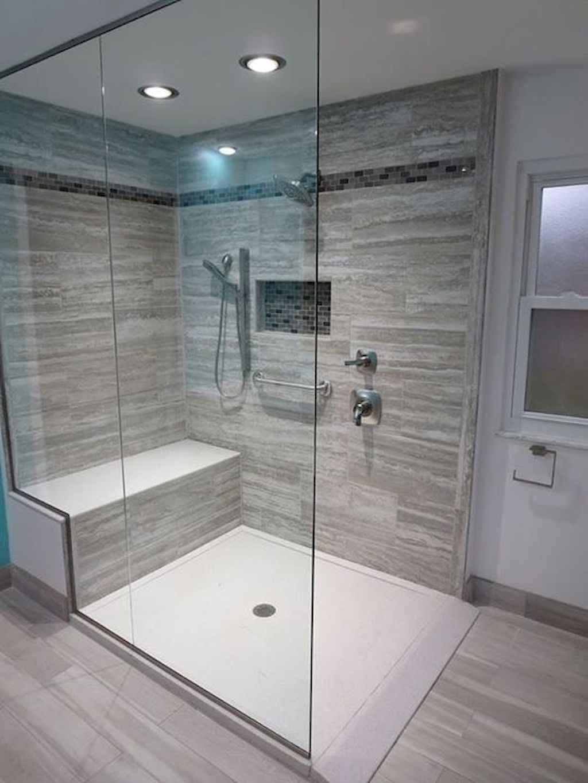 120 Stunning Bathroom Tile Shower Ideas 20 Antalya