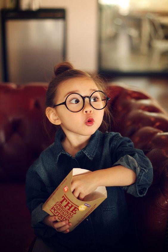 صور اطفال صور اطفال جميله بنات و أولاد اجمل صوراطفال فى العالم Kids Fashion Cool Kids Beautiful Children