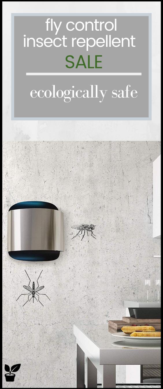 MaxMoxie Ultrasonic Pest Repeller Humane Mice Control