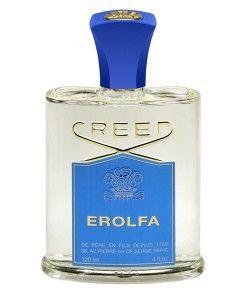 el mejor perfume creed
