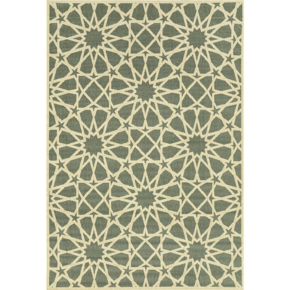 "OWSK01B-71001010 - NuloomRugs OWSK01B-71001010 Moss 100% Polypropylene Area rug in 7' 10"" x 10' 10"" - GoingRugs"