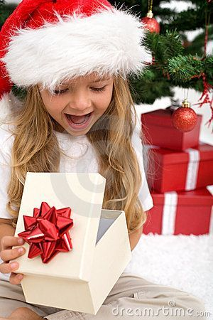 how to give lasting gifts to our kids Cravings Decoded Pinterest