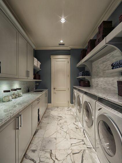 Long Narrow Laundry Room Layout Google Search Dream Laundry