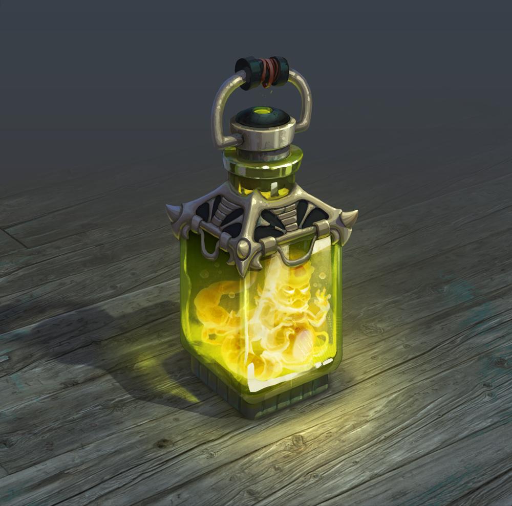 magis bottle magic bottle on behance game icons pinterest behance