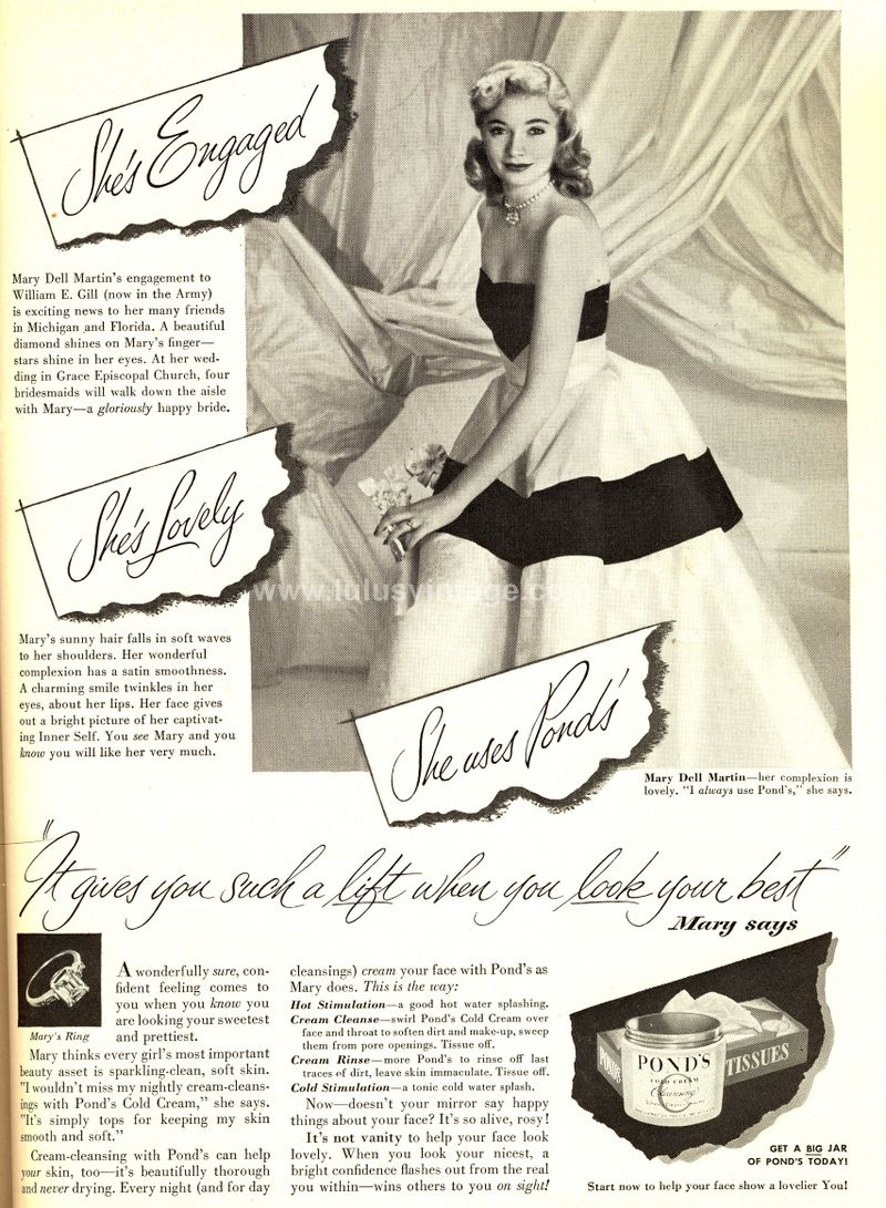 Christina ferrare hairstyle products used - Picture Of Cristina Ferrare My 1953 Dob Life Pinterest Vintage Makeup Beauty Ad And Vintage Beauty