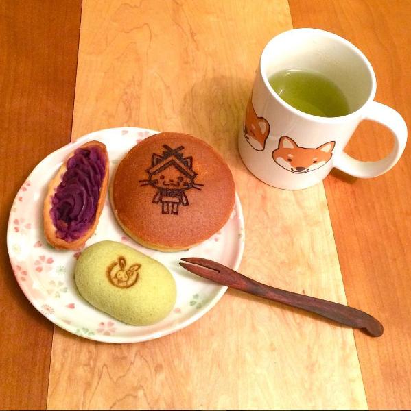 Resep Kue Dorayaki Kacang Merah Asli Jepang Kacang Merah Resep Kue
