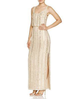 Aidan Mattox Bridal Sleeveless Scoop Neck Embellished Blouson Gown | Bloomingdale's#fn=spp%3D16%26ppp%3D180%26sp%3D1%26rid%3D%26spc%3D468%26pn%3D1#fn=spp%3D16%26ppp%3D180%26sp%3D1%26rid%3D%26spc%3D468%26pn%3D1