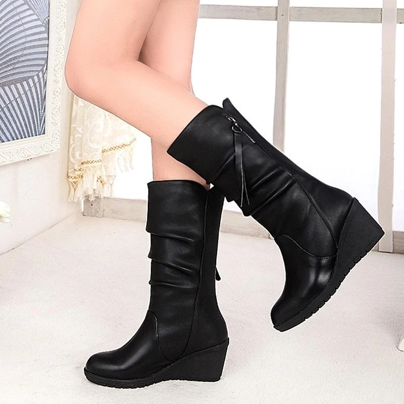 Pin on Women Boots