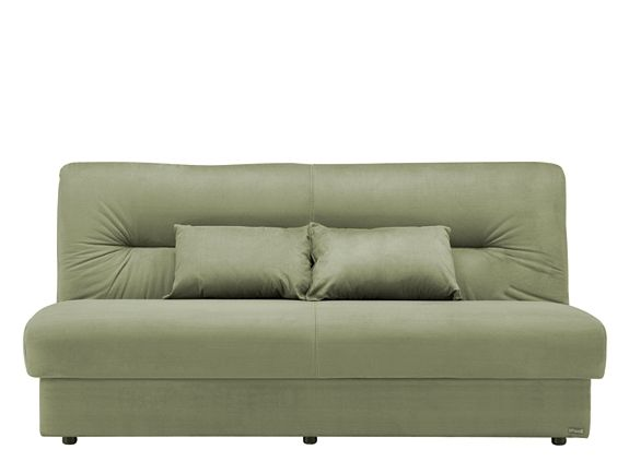 Leather Sectional Sofa Regatta Full Klik Klak Sleeper w Storage Sleeper Sofas Raymour and Flanigan Furniture