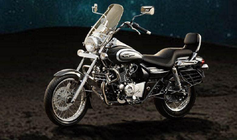 All About Wallpaper Bajaj Avenger 220 Cruise Images Pictures And Motos