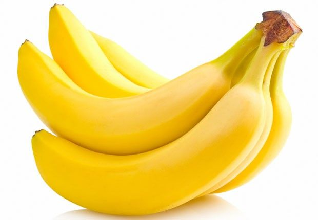 14 Foods That Can Help You Sleep Getting rid of gas
