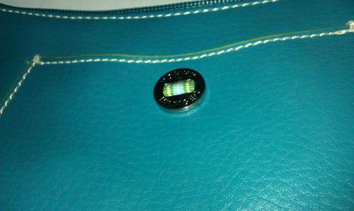 HANDBAG,blue,tommy Hilfiger,purse,good cond,cute,HILFIGER,shoulder bag,designer!
