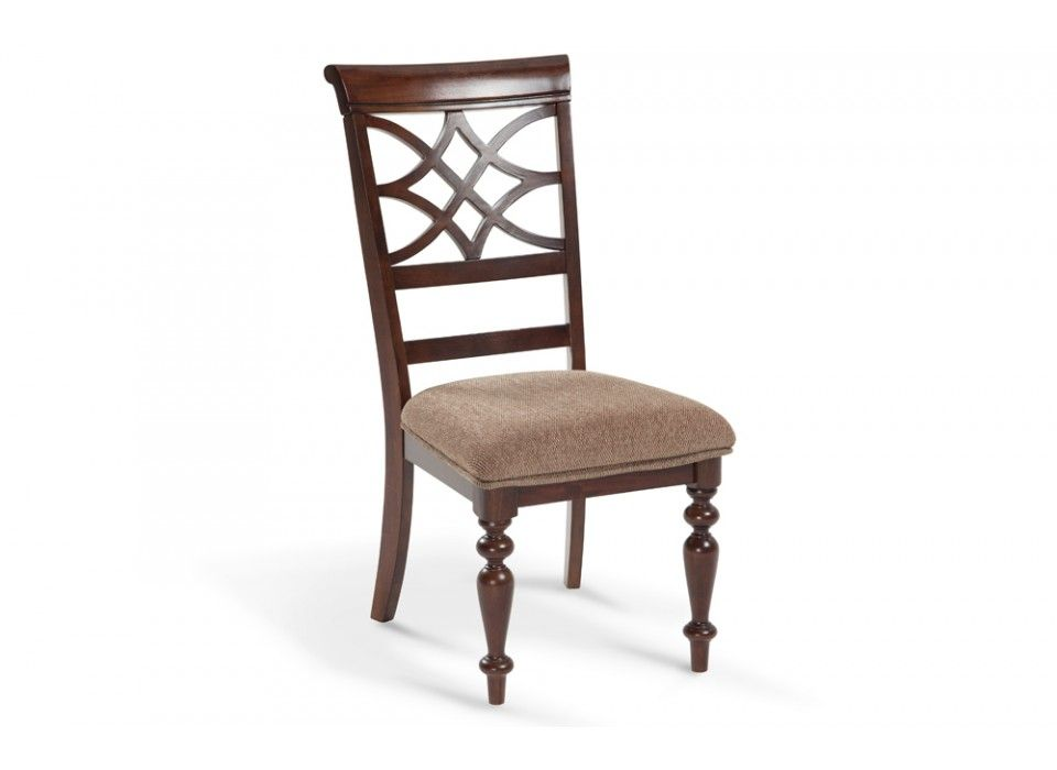 Bobs Furniture Chairs Beauty Within Clinic