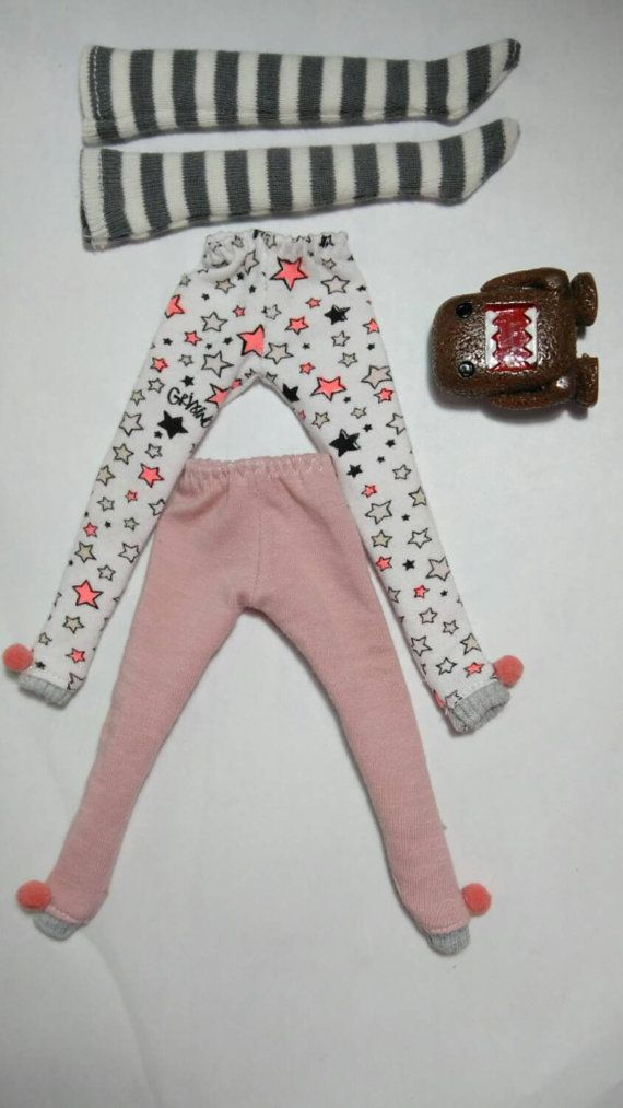 Mira este artículo en mi tienda de Etsy: https://www.etsy.com/listing/257552687/special-three-offer-socks-and-leggings