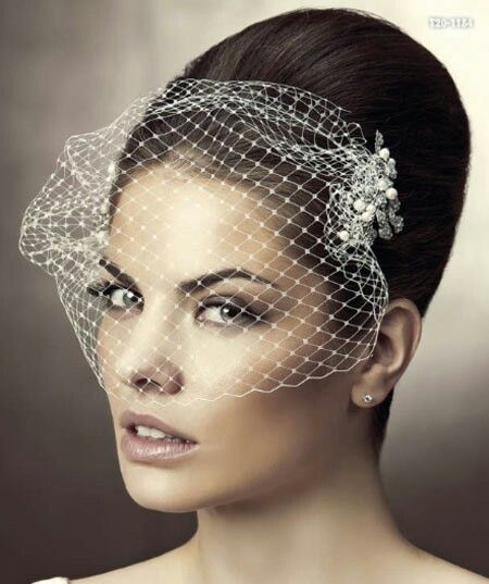 Dress Only Offers The Real Commodities Covering Las Wedding Hats Uk Milliner Hat Along With Purple For Weddings Cly Charming