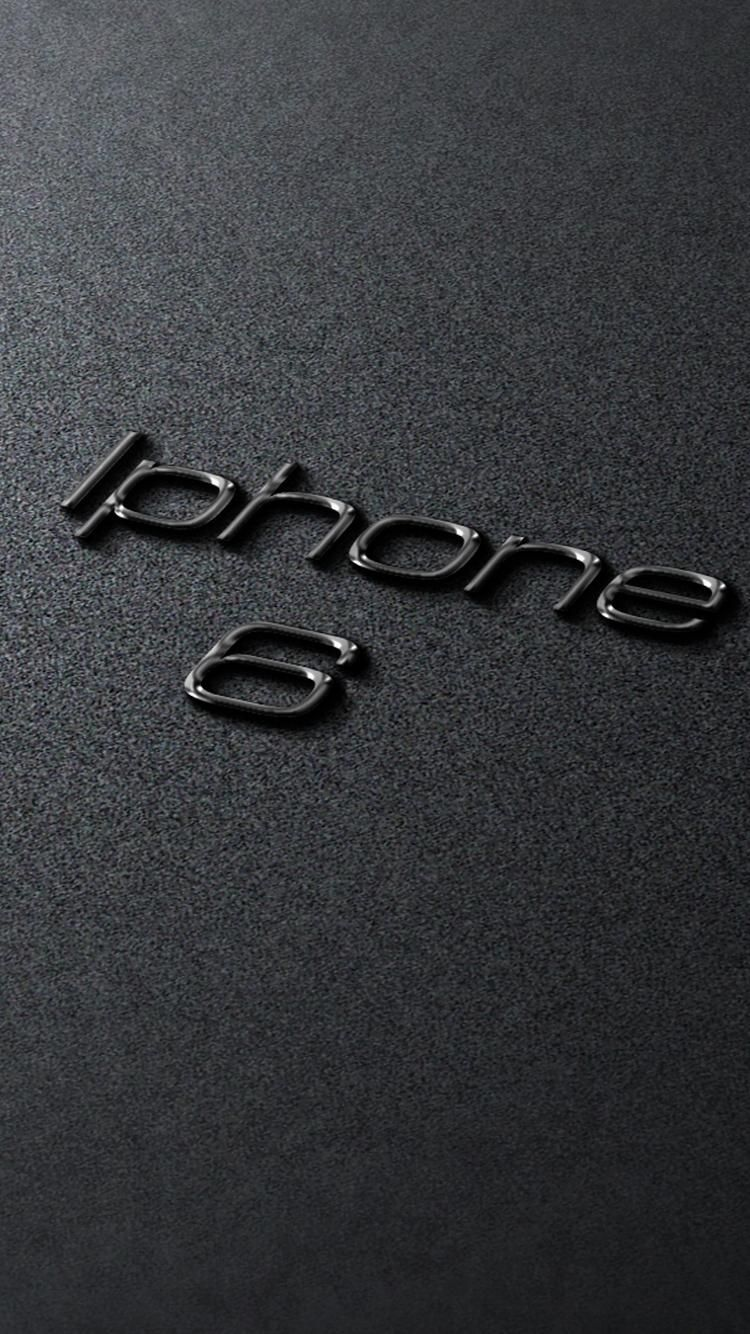 Iphone 6 3d Iphone 6s Wallpaper 3d Wallpaper Iphone Apple Iphone Wallpaper Hd