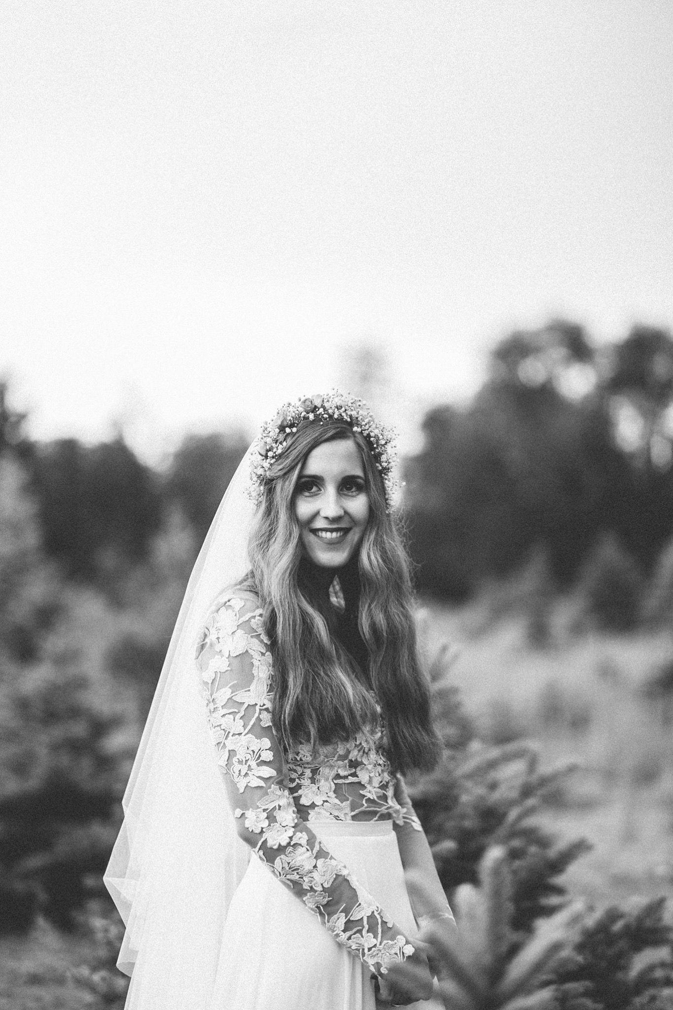 eskuvo-classic-balintsara-menyasszonyi-ruhatervezo-eskuvoi-ruha-eco-eskuvoi-ruha-215-10