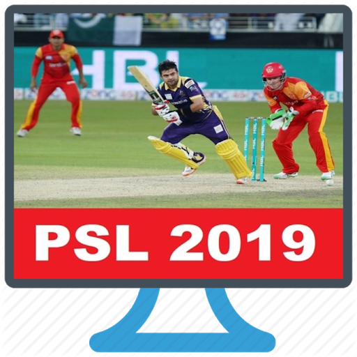 Cricket Live Tv Guide & Scores APK download APKPure.ai
