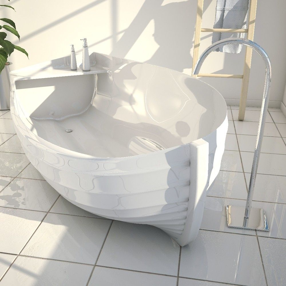 Sailor | CC | Pinterest | Sailor, Beach cottages and Bathroom designs