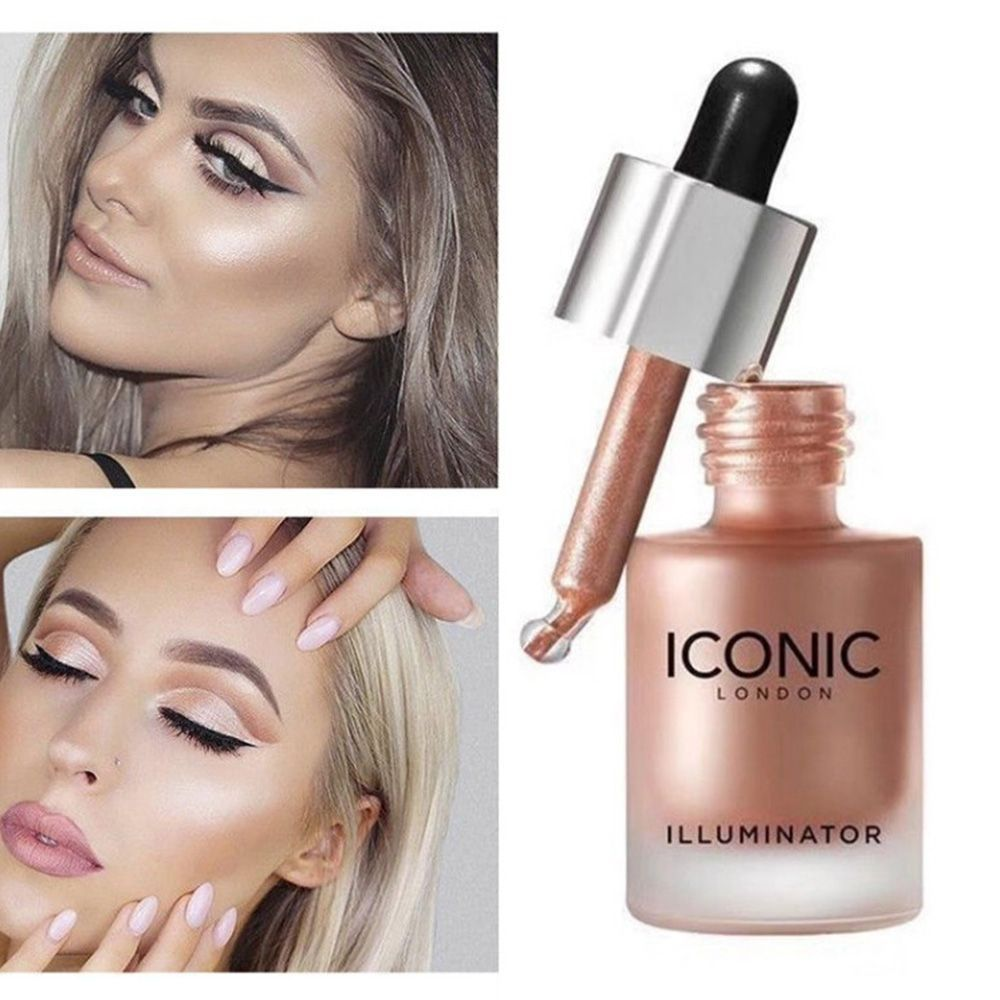 Highlighter Liquid Price 9.95 & FREE Shipping hashtag1