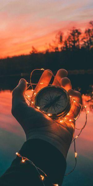 – #Inspirierendezitate #Lebensweisheiten #Schönebilder #Schönesprücheleben