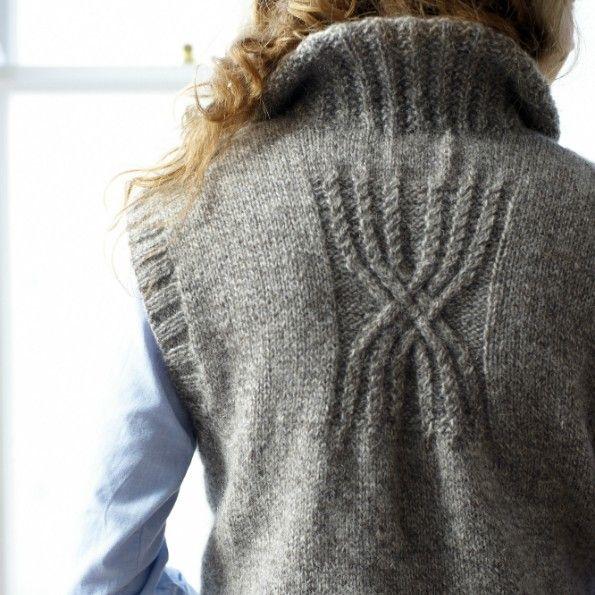 Blacker Yarns - British Crochet & Knitting Wool an