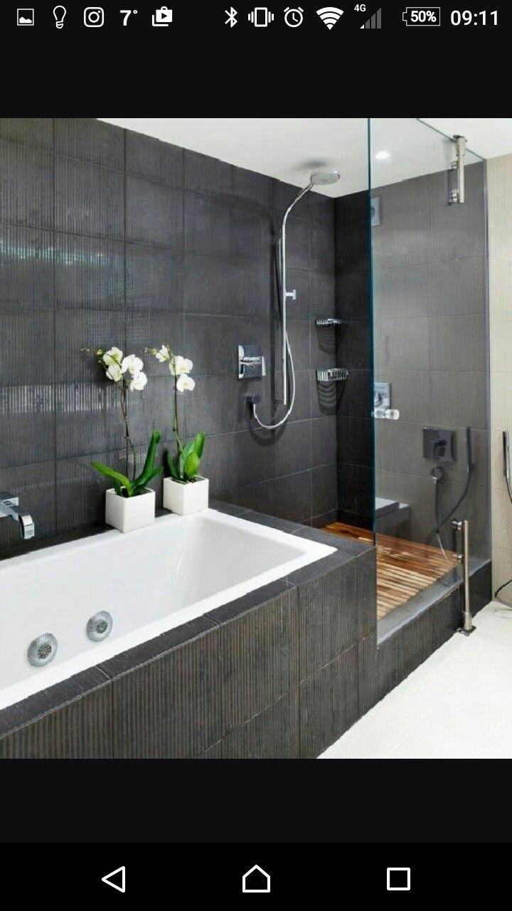 Pin Von Mandy Burmeister Auf Badideen Wohnung Badezimmer