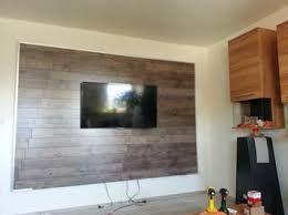 Bildergebnis Für Wohnwand Selber Bauen Ideen