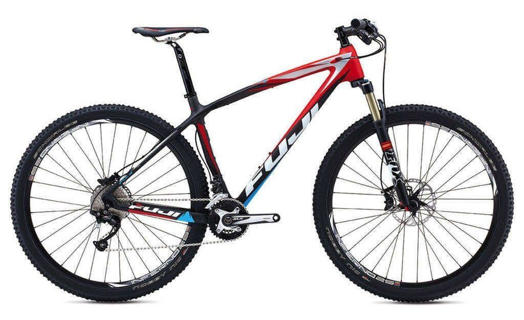 TOP BEST SPECIALIZED MOUNTAIN BIKES FOR SALE