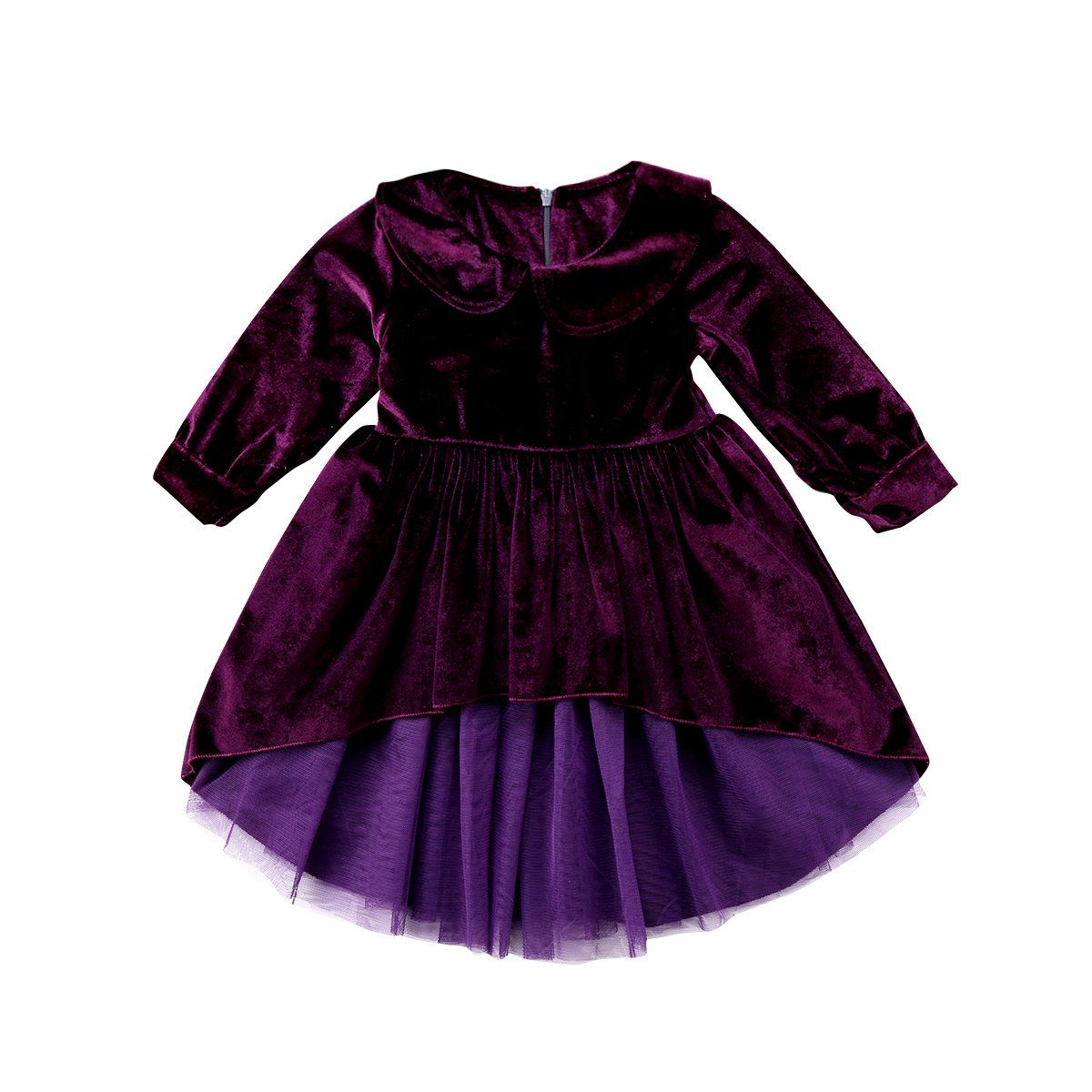Velvet Princess Party Dress Buy it today from www.presentbaby.com  We sell a wide array of baby clothing, socks, shoes, bottles, blankets and more. For more information visit our website today.  #boy #gender #baby #cute #onesies #cutest #winter #neutral #bottles #newborn #dresses #funny #clothes #girl #shoes