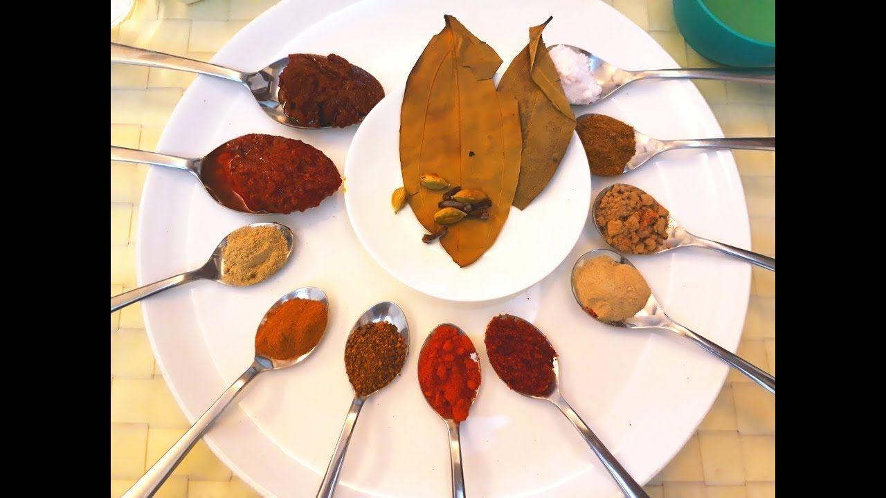 طريقةأطيب تبلة شاورما سورية واسرارنكهتهامن معلم شاورما Youtube Lebanese Recipes Food Arabic Food