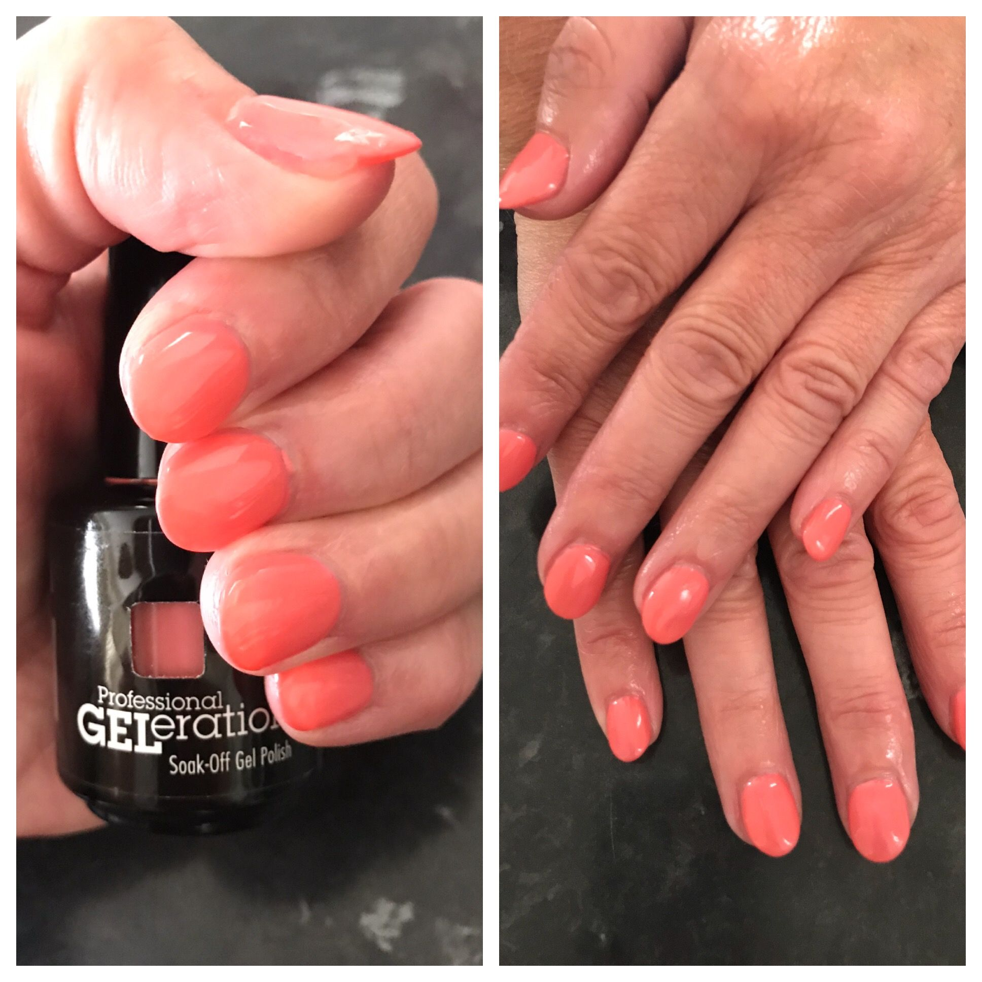 Jessica Geleration Coral Reef 12 50 Purchase From Our Website