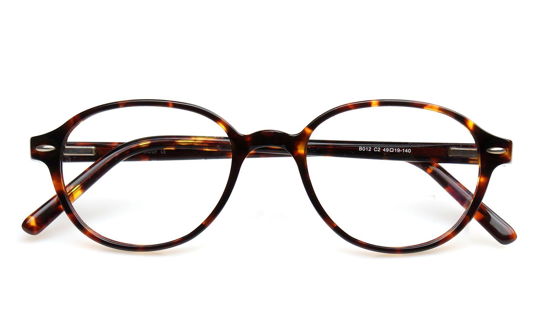 fe82585b9e Barbour glasses