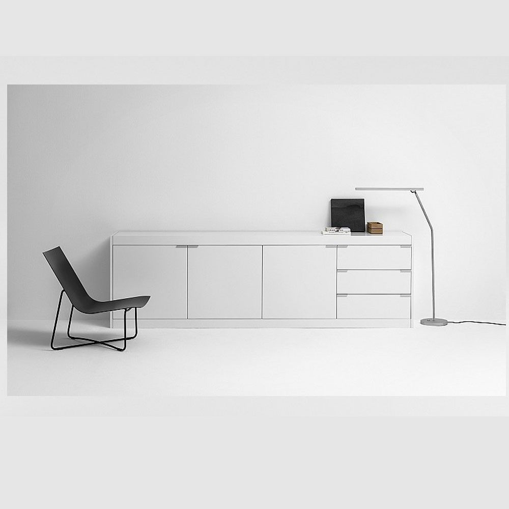 Pastoe L-Serie 18 - Pastoe - Merken | Eltink interieur | Pastoe ...