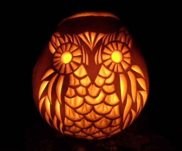Best Pumpkin Carving Ideas The Internet Has Ever Seen Best Pumpkin Carving Ideas The Internet Has Ever Seen,