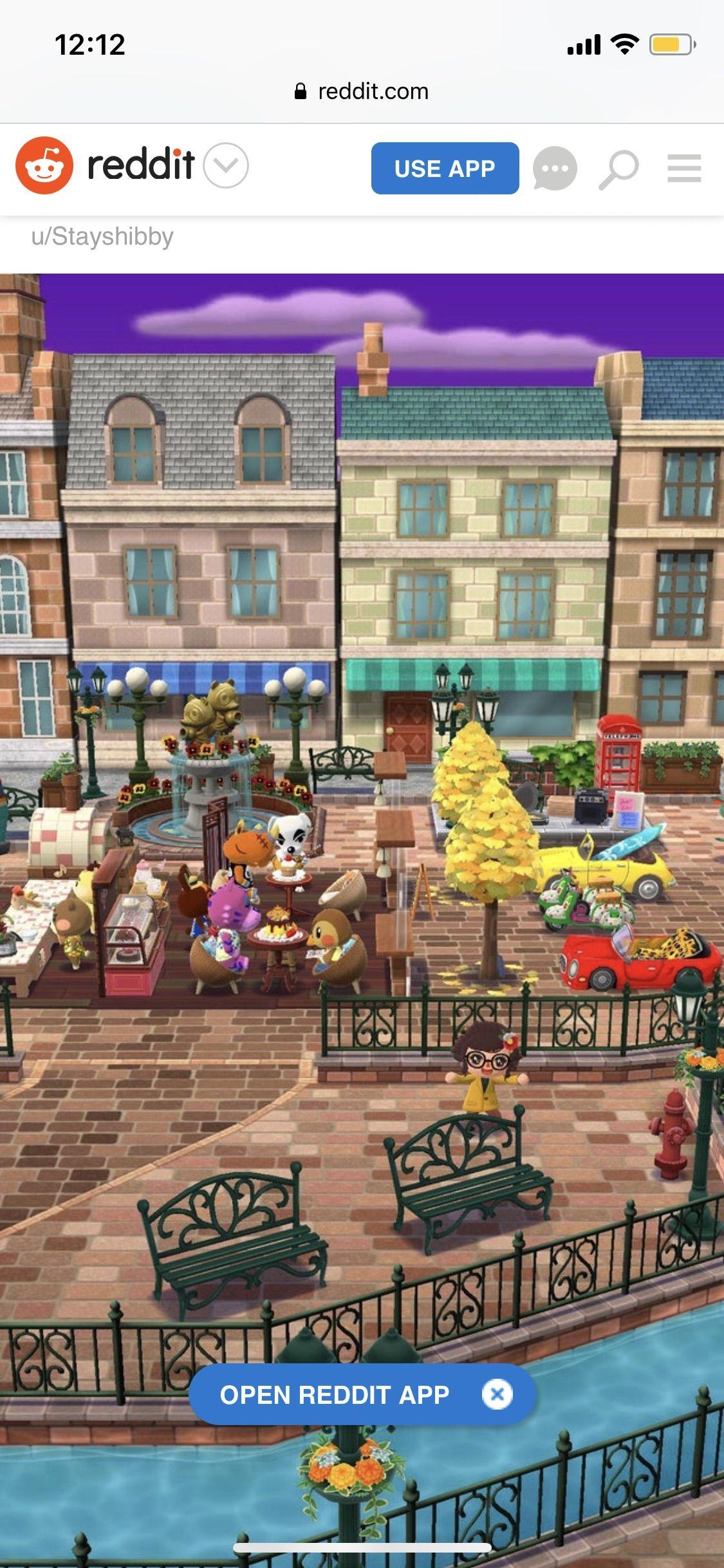Pin By Moonlight1393 On Animal Crossing Design Animal Crossing