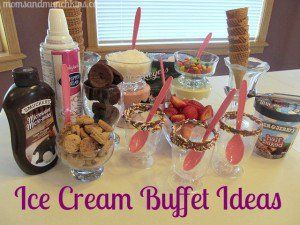 15 Birthday Party Ideas For Your Tween Or Teen Girl