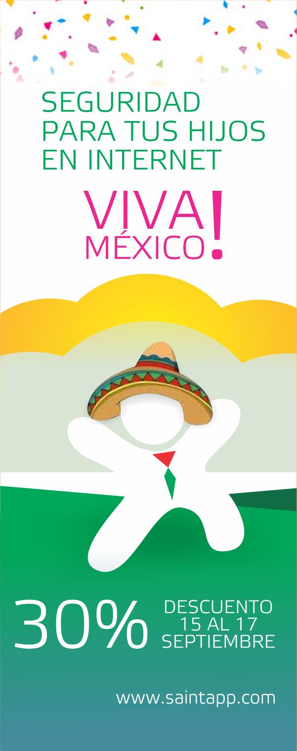 Día de Independencia de México 2011